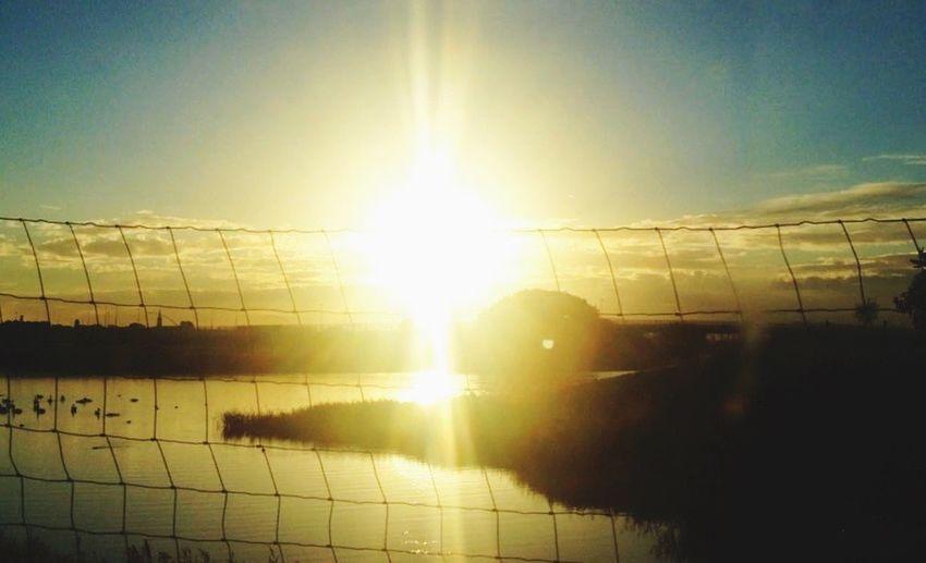 Sunlight Travel Poland Poland Best Movements Of Life