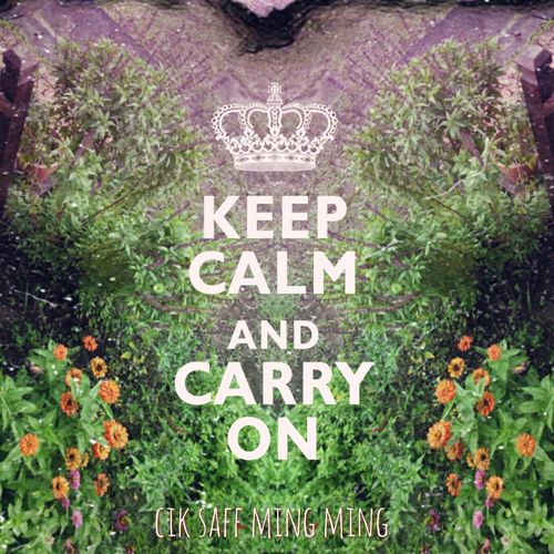 Flowers,Plants & Garden Enjoying Life Relaxing Love Keepcalm Ngapsayot