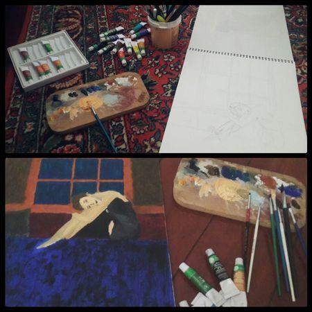 Add Me On Instagram Art, Drawing, Creativity Hello World Follow Me On Instagram