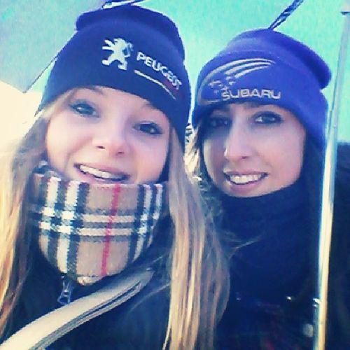 Il Miglior Sponsor Peugeot subaru instagood instasaturday maipiu gelo rally riviera madonna del monte raining