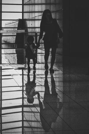 Motherlove Motherlylove Daughter Lucky Love ♥ Miss You Here Belongs To Me Showcase March Kuala Lumpur Eye4photography  Malaysia Exploring Life Love The Street Photographer - 2016 EyeEm Awards The Photojournalist - 2016 EyeEm Awards