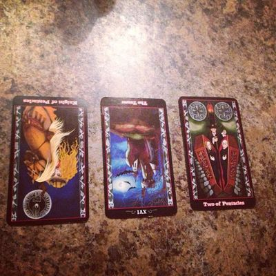 Tarot Tarotcards Tarotreader Tarotreading day dayreading past present future choices