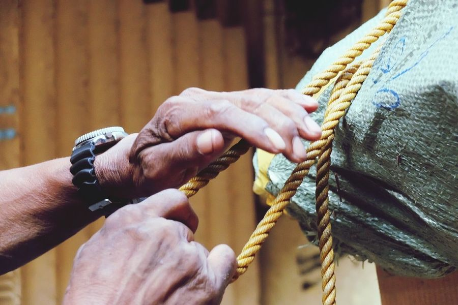 Human Hand Human Body Part Close-up Men Adults Only Adult People Togetherness Day Outdoors Work Working Working Hard Working Hands Worker Labor Labor Day Laborer