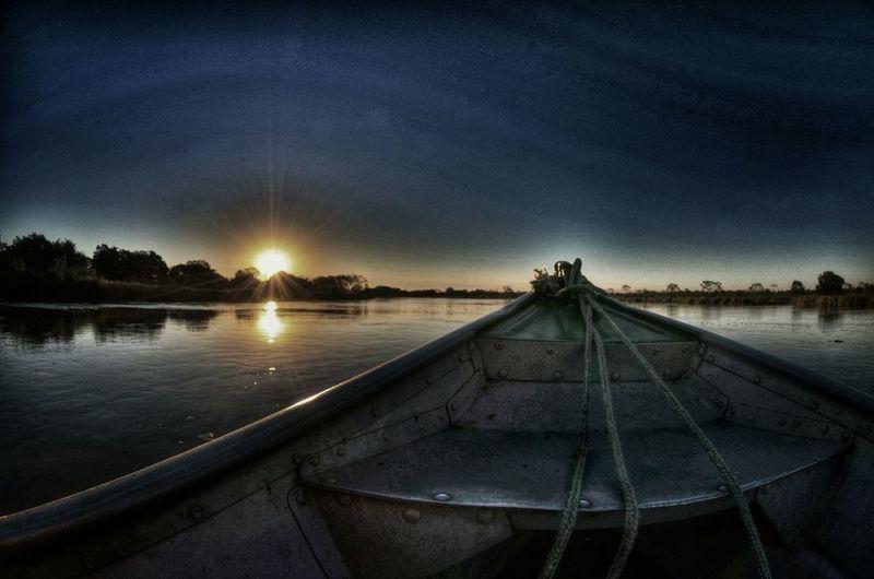 Taquari Riotaquari Pescaria Matogrossodosul Pantanal Coxim Brazil PantanalMatoGrossense