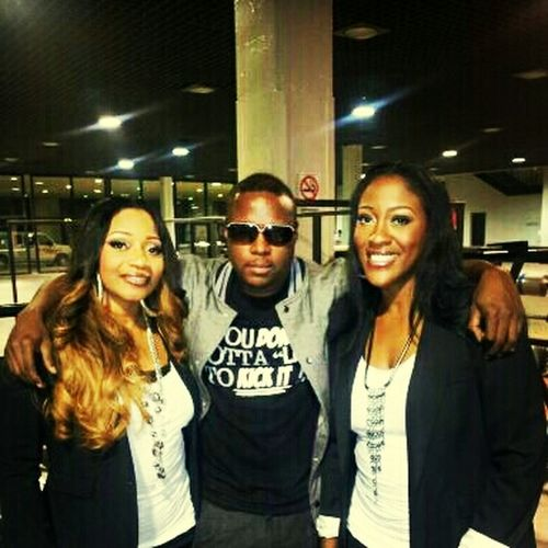 with swv