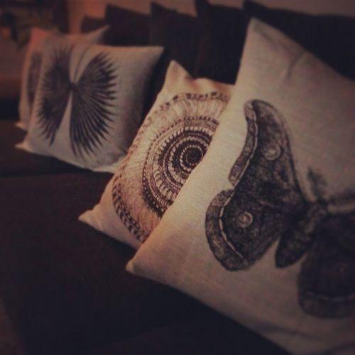 Instalove Instafashion Kärlek Fashion Mode Instagram Design Creativelounge