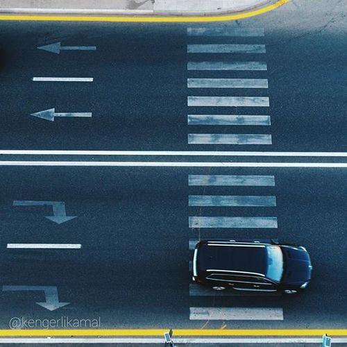 Road VSCO Vscocam Vscoazerbaijan Vscobaku Vscoturkey Baku2015 Vscogeorgia Vscorussia Vscoeurope Vscolovers Vscobest Vscomania Vscoguys Vscome Photogallery_azerbaijan Evnazerbaijan Fiftyfivrgrid Like4like Like Likeback Likeme Cars Colorfulpics_azerbaijan Baku Instaolkem visitazerbaijan myazerbaijanaz myazerbaijan bakuphoto