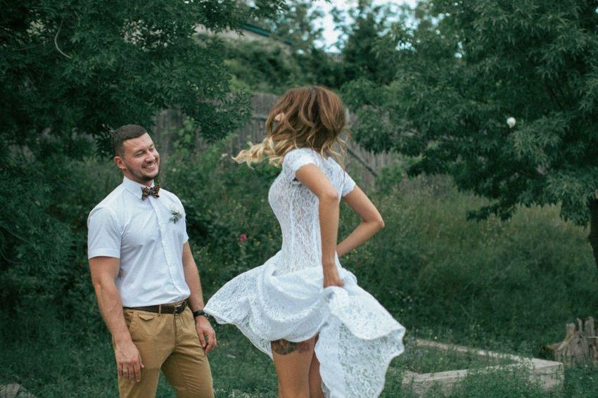Wedding Day Wedding Wedding Photography Photographer Krasnodar Photoshoot Photography Love Happiness