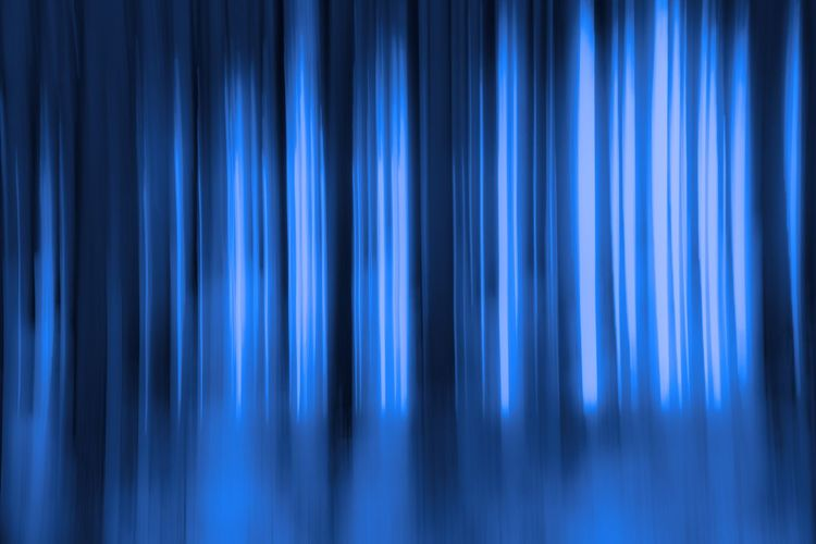 blue forest... Abstract Photography Abstract Nature Abstractions In Colors Art Photography ArtWork Blue Color EyeEm Market © Eyeem Marketplace Abstract Art Abstractart Art Deco Art Gallery Blue Background Bluesky Exhibition EyeEm Around The World Eyeem Photography Eyeem Photo Color Eyeem Best Shots Eyeem Gallery Illuminations Light - Natural Phenomenon Light And Shadows Light In The Darkness Performing Arts Performing Arts Event Softness Vibrant Colors HUAWEI Photo Award: After Dark Humanity Meets Technology