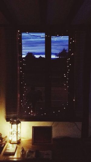 I love fairy lights Pretty Lights Lights Cute