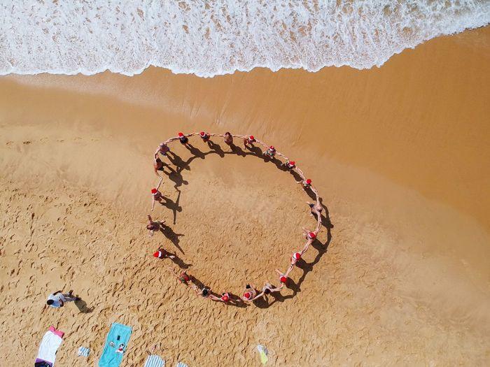 Djispark Friendship Tropical Paradise Sea People EyeEm Selects Sand Beach Day Outdoors Summer Exploratorium The Traveler - 2018 EyeEm Awards A New Perspective On Life Holiday Moments