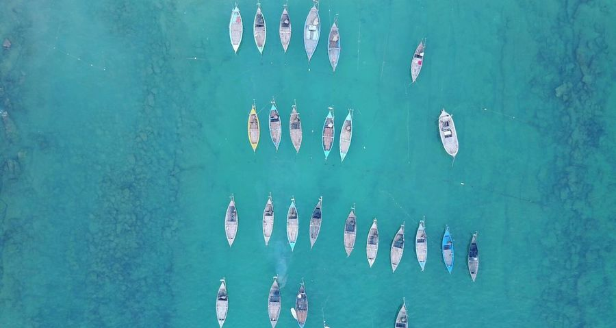 From the lense of Mavic Water Outdoors Day Nature No People Dji Dji Global Djimavic Aerial View Aerial Shot Aerialcinematography