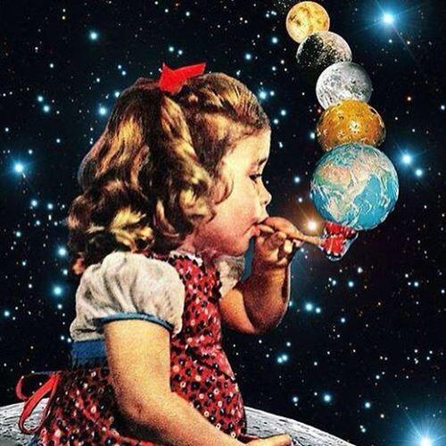 I'm an elemental hybrid, power to the universe. Elemental Hybrid Alien Earth Universe Astral Lucid Timetraveller Riseofthephoenix Lavarachi