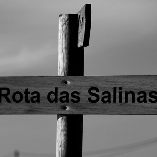 #igers #igersfigueira #igersportugal #igers_figueira #portugaligers #iphone5 #iphonesia #iphoneonly #iphonegraphy #iphonephotography #instagood #instagram #instalove #instamood #instagramers #instagramhub #p3top #portugal_em_fotos #portugaldenorteasul #po Instanature Instalove Sun Iphonegraphy Sunset Igersfigueira Nature Portugaligers Iphoneonly Igersportugal Salinas Portugaldenorteasul Iphonesia Instagram Morraceira IPhone5 Sal Instamood Iphonephotography P3top Portugaloteuolhar Igers Igers_figueira Instagramers Portugal_em_fotos Instagood Instagramhub Museudosal