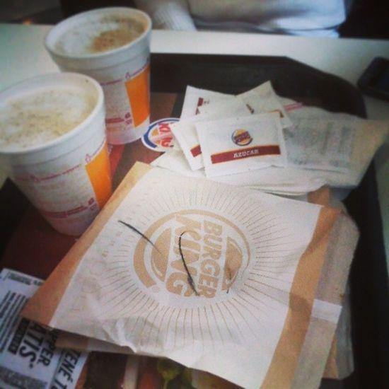 Un Desayuno Merienda , Argentina ! Caba capitalFederal tarde