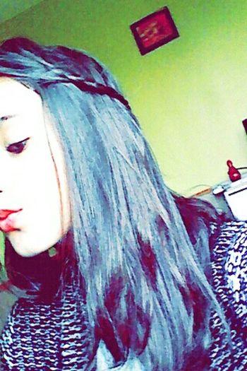 Kiss ?