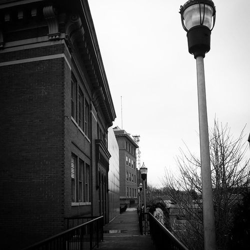 Morristown Tn Main Street City Walk Rainy Day Check This Out Old Buildings