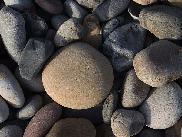 Beach stones Beach Life Langland Bay Beachphotography Close-up No People Outdoors Pebble Pebble Beach Pebbles And Stones Sea