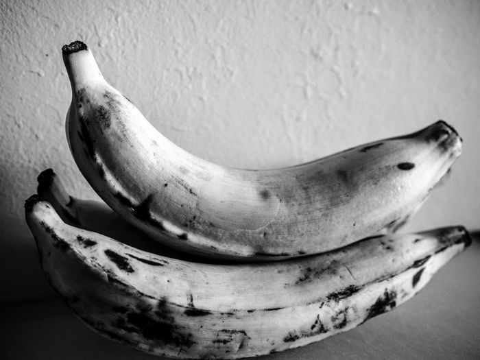 Monochrome Photography Food Staples Plantains Perspectives Staging Product Placement Culture And Tradition Angles Foodphotography Ripe