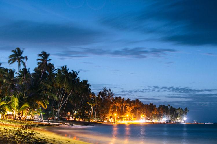 Noche de playa #canon_photo #canon_official #canon_photos #canon #canonphotography #canon5dmarkiii #eabreudr #thedominicanrepublic #dominicanrepublic #republicadominicana #eabreutravels #travelphoto travelphotography