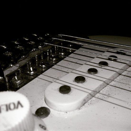 Fenderstratocaster Fenderguitar Stratocaster Singlecoilpickups