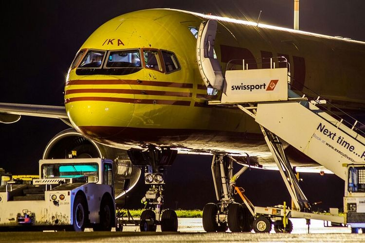 Yellow Mode Of Transport Transportation Stationary Land Vehicle Cockpit Night Air Vehicle Aerospace Industry No People Adult Aviationphotography Nikonphotography EyeEm Best Shots Aviationlovers Aviationgeek Undercarriage Airport Flying Winter Engineer Astronomy Space Outdoors Military