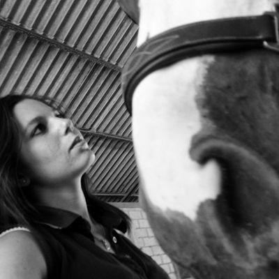 Me Cavalli Horse_of_instagram Riding Horseriding Equitazione équitation Riding Horse Horselife Riders Testiera Horsesofinstagram Horsestagram Horsepassion Lovers Free Time Leisure Life Style Grosseto Maremma Maremmatoscana Toscana italia ridersitalyhorseyhorsebackridinghorseloversLike4Like