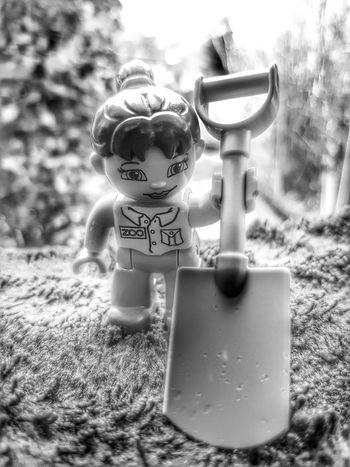 Gardening Toys Lego Duplo