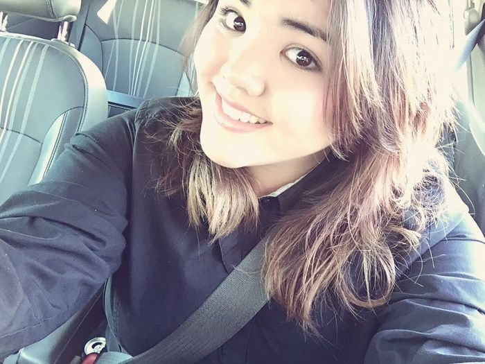 LoveYourSelf ♥ Selfie ✌ Popular Photos Followme Photography Angelic Beyourself