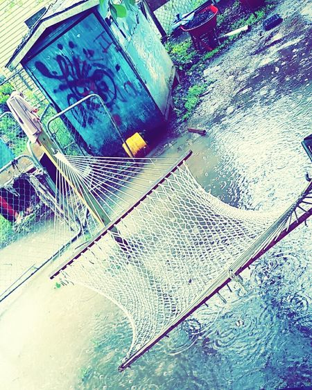 Ghetto Scenes Thatssomerealshit First Eyeem Photo Rainy Days Rain Ghettoscenes