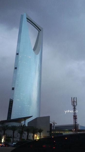 السعودية  الرياض المملكه_العربيه_السعوديه Riyadh KSA In Riyadh KSA Riyadh تصويري #تصميمي تصويري  هاشتاقات_انستقرام_العربيه