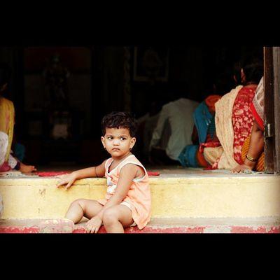 THE MOST WASTED DAY IS ONE WITHOUT LAUGHTER Lovely_mumbai Repostindia Momentcapturerz Pw_mumbai MyMumbai our_bombay ig_portrait IGCAPTURESCLUB