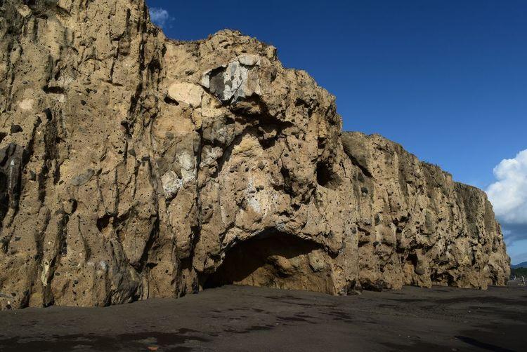 Playa Rocks Summertime Costarica