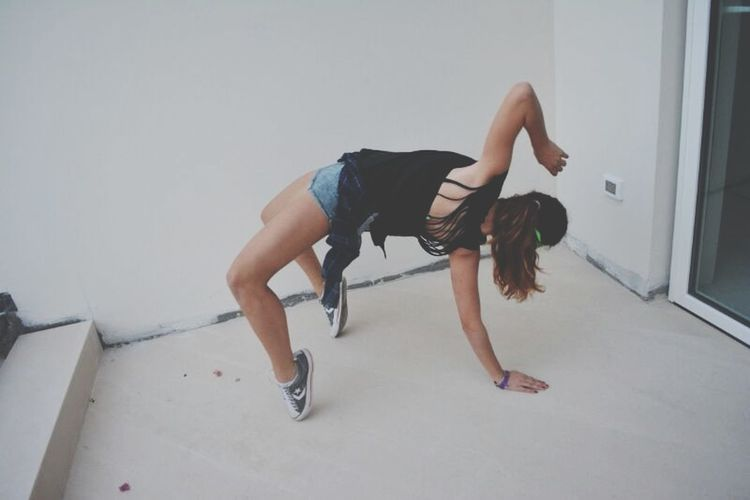 Dance ❤ That's Me Hello World Taking Photos