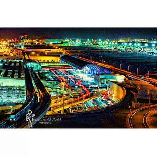 Dubaiairport Explore Emirates_fly Emiratesairlines emirates dubai jj photoftheday pictureoftheday photogram palmjumeirah photographyoftheday bestoftheday bestoftodayphoto best photoshoot gulf me travel f4f fmsphotoaday fly_emirates fly airport travelling liketeam uae