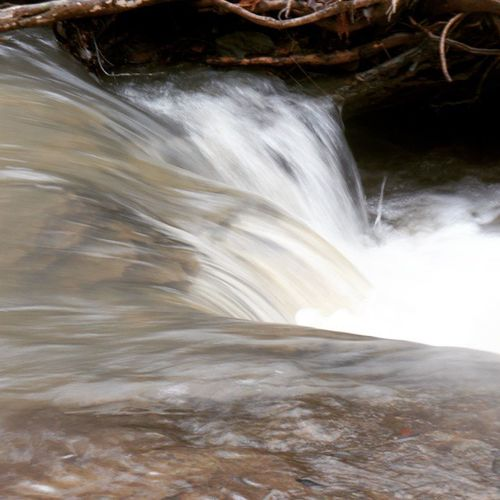 Naturebeauty_creeks Waterfall Bns_longexp Rsa_longexposure igers_of_wv tgif_longxpo wv_igers allnatureshots water_captures ipulledoverforthis jj_justnature wv_nature rural_love