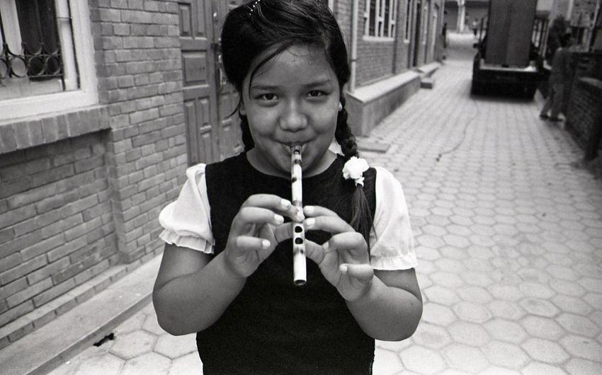 People The Portraitist - 2014 EyeEm Awards The Street Photographer - 2014 EyeEm Awards Nepal