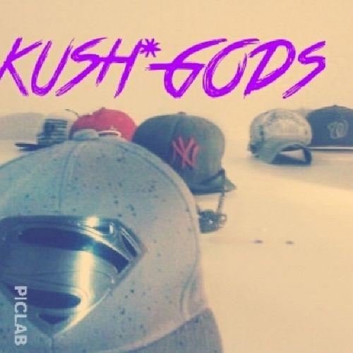 Kushlife Kushgods Hatgame Snapbacks rastalife 420 dope highlife hightimes goinghard cloudnineresidents cloudninesheros causeicanbitch nodoubt