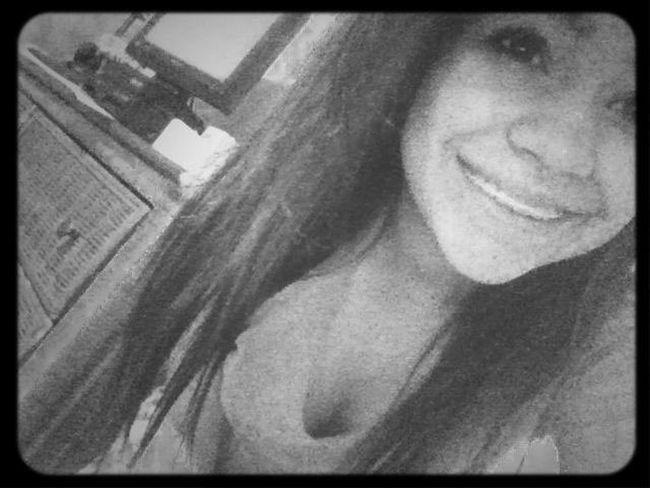 I'm So Ugly.