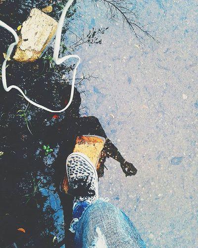 """Every step as a new beginning"" Me Pray SimplySnap Fun LOL Lovetotravel Travel Vscocam Vscomalaysia VSCO Vscogood Instaphoto Insta Instatravel Awesome Instaphotography Freedom Moveforward"