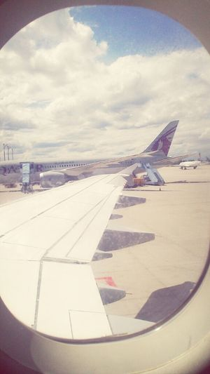 off to Hamburg City Flight Munich Airpot