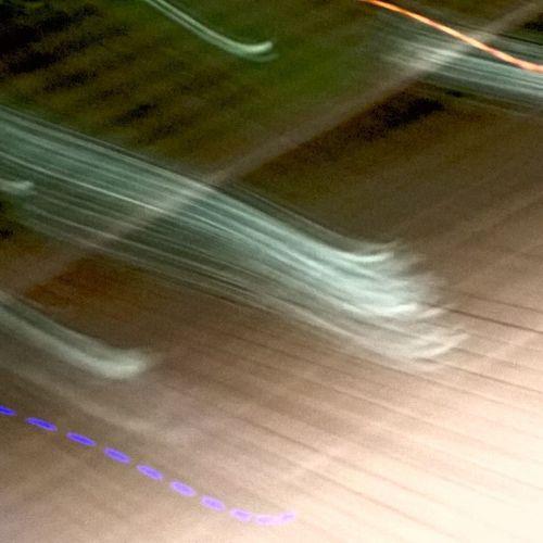 Light effects Lumia Nokialumia1020 Wpphoto Wp8au