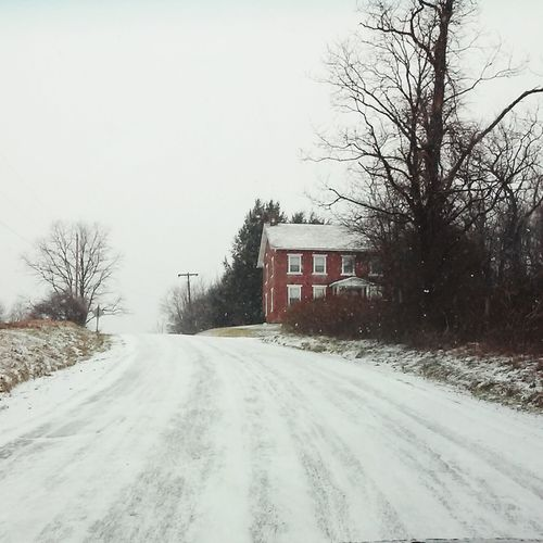 The Way Forward Cold Temperature Windshield Weather No People Winter Nature Road Snowing Cool Background 3XSPUnity 3XSPhotographyUnity Non-urban Scene Pennsylvania Beauty Snowflakes Backgrounds Snowfall Outdoors On The Road Tree Snow Snowcovered Hill Hilltop Cloudy Day