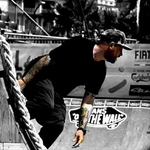 skateboardduemilaquattordici.