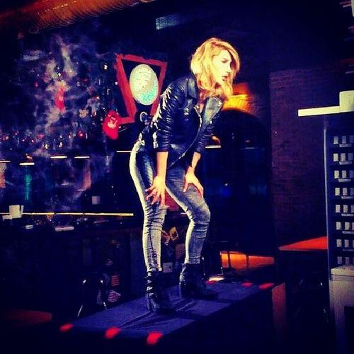 Birivar Klip Clip Queen kraliçe love song @handeyener