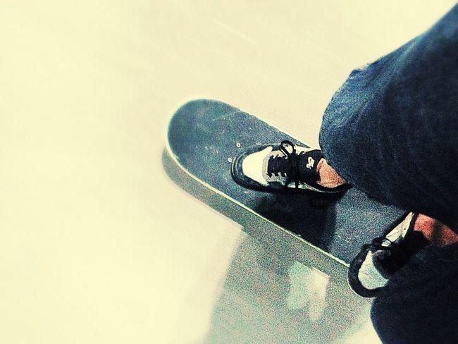Skateboarding Skate♥ Sk8life Skate Life Skatepark Skateshoes  Nike SB