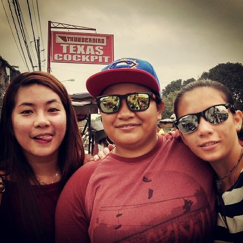 Philippines Cousin Sister Igroftheday Picoftheday Igr2 Photooftheday Familyhangs