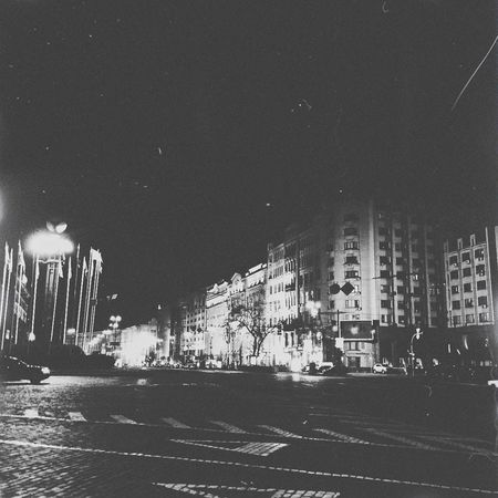 Architecture Black And White Monochrome Blackandwhite