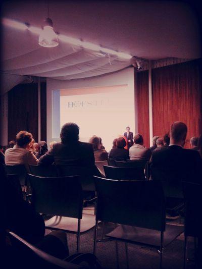 Geert Hofstede Symposium