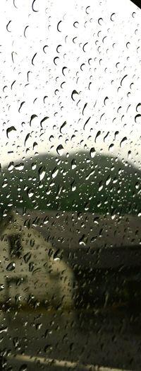 The OO Mission Taking Photos Hello World Western Norway Outdoor Photography Raindrops Rainy Day Rain Raindrops On My Window Raindropshot Summer2016 Ilovenorway_hordaland